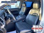 2015 Toyota Highlander Driver's Seat Back Photo in Nipawin SK