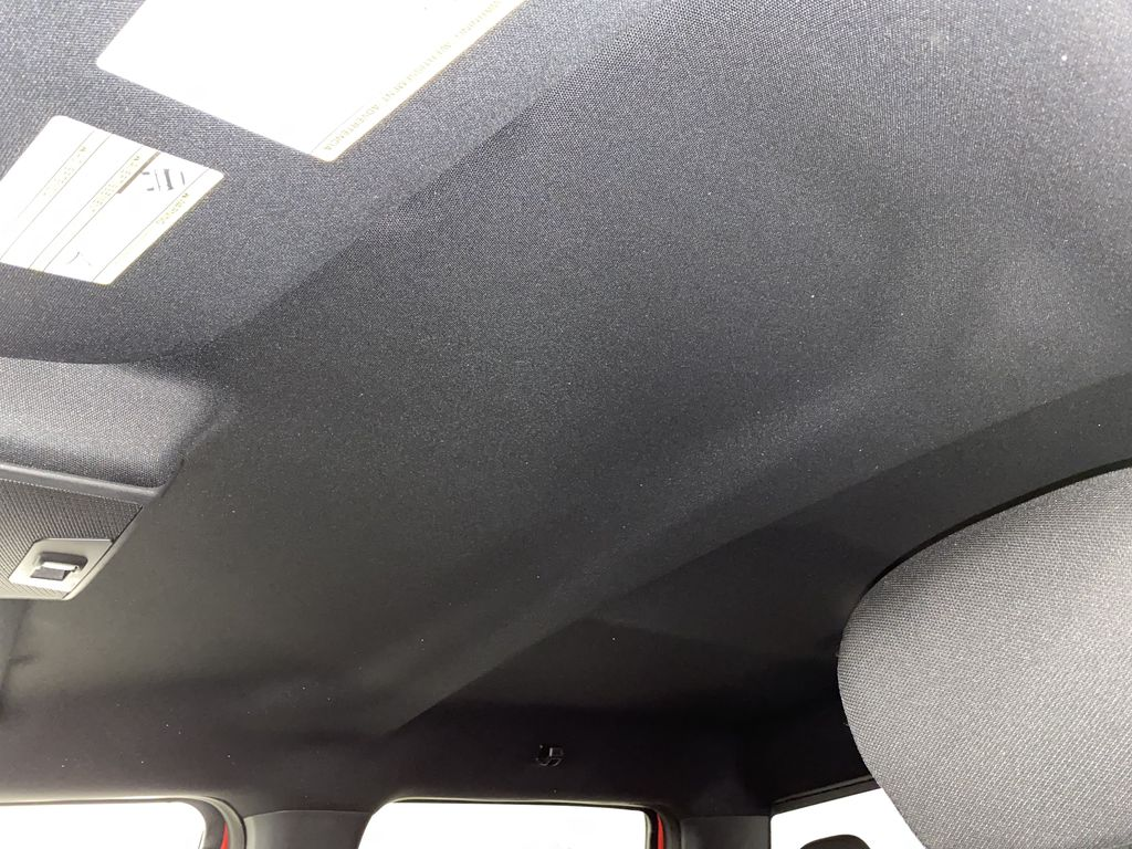 Red[Race Red] 2020 Ford F-150 Sunroof Photo in Dartmouth NS