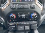Black[Black] 2021 Chevrolet Silverado 1500 High Country Central Dash Options Photo in Calgary AB