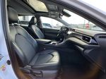 White 2019 Toyota Camry STOCK NOT FOUND Right Front Interior Door Panel Photo in Brampton ON