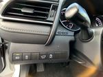 White 2019 Toyota Camry STOCK NOT FOUND Center Console Photo in Brampton ON