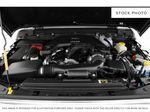 Black[Black] 2020 Jeep Wrangler Unlimited Engine Compartment Photo in Fort Macleod AB