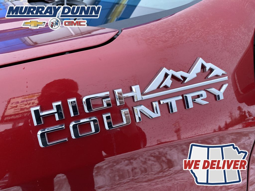 Red[Cajun Red Tintcoat] 2019 Chevrolet Silverado 1500 Special Package Brand Photo in Nipawin SK