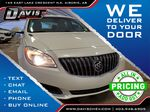 2015 Buick Regal Primary Listing Photo in Airdrie AB