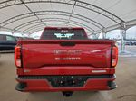 Red 2021 GMC Sierra 1500 Apple Carplay/Android Auto Photo in Airdrie AB