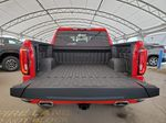 Red 2021 GMC Sierra 1500 Right Side Front Seat  Photo in Airdrie AB