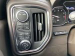 Gray[Dark Sky Metallic] 2021 GMC Sierra 1500 Denali Center Console Photo in Calgary AB