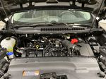 Silver[Iconic Silver Metallic] 2020 Ford Edge Engine Compartment Photo in Dartmouth NS