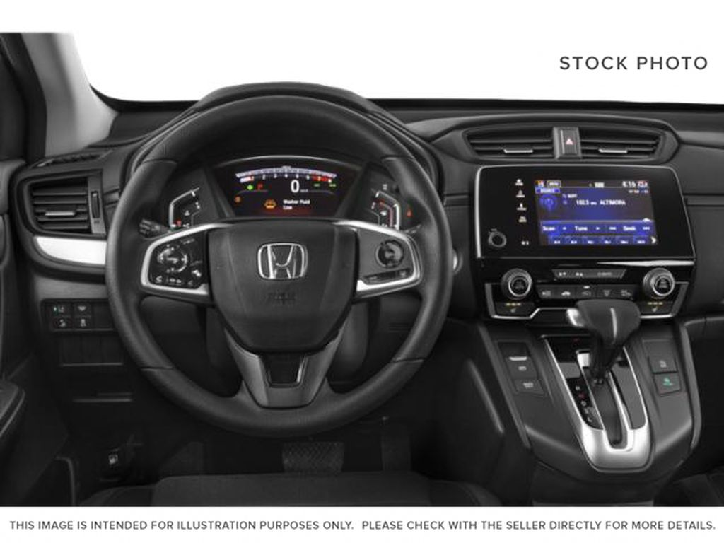 WHITE/NH-833P 2021 Honda CR-V Right Side Front Seat  Photo in Kelowna BC