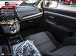 WHITE NH-883P 2021 Honda CR-V Right Side Front Seat  Photo in Kelowna BC