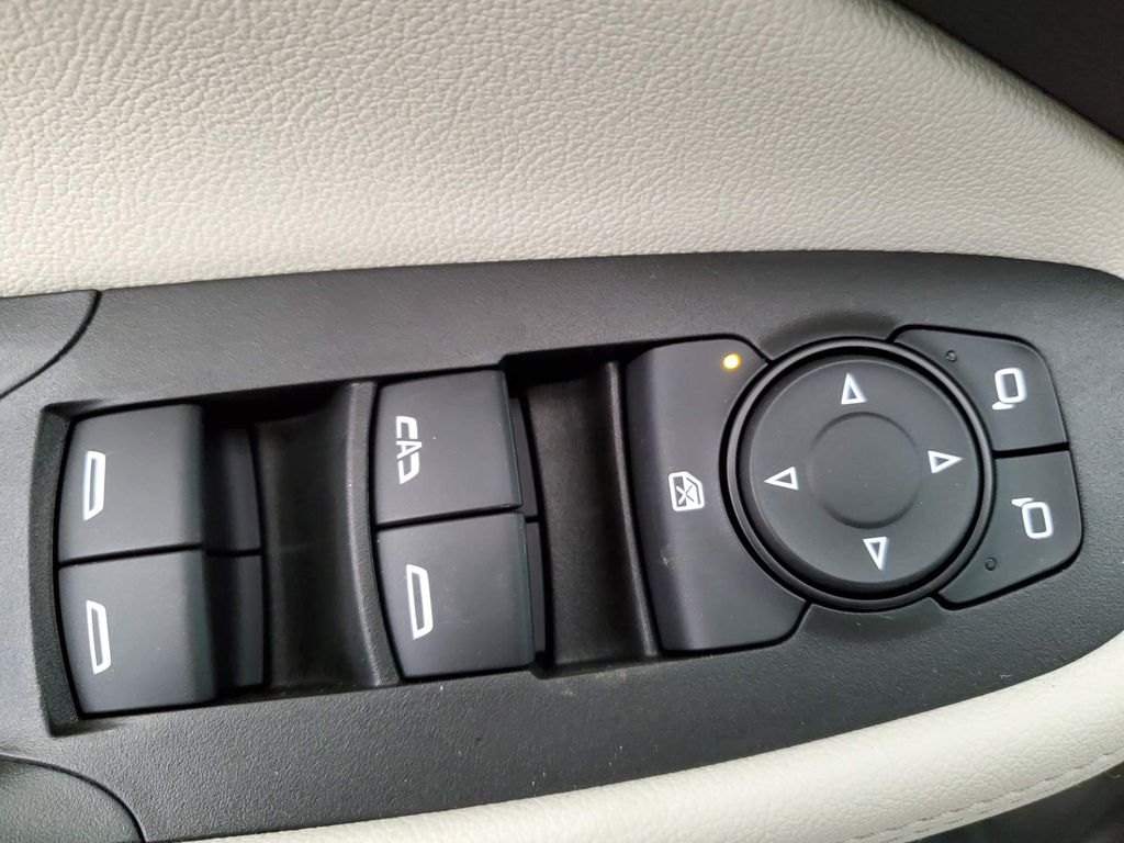 Black 2021 Buick Encore GX Sunroof Photo in Airdrie AB