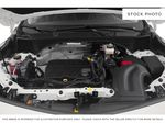 Chili Red Metallic 2021 Buick Encore GX Engine Compartment Photo in Oshawa ON