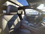 Black[Stellar Black Metallic] 2021 Cadillac XT5 Sport Right Side Front Seat  Photo in Calgary AB