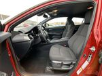 Red 2018 Toyota C-HR Central Dash Options Photo in Brampton ON