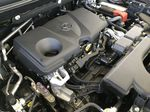 Gray[Lunar Rock/Ice Edge Roof] 2021 Toyota RAV4 Engine Compartment Photo in Kelowna BC