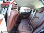 Black - Black Obsidian 2015 INFINITI QX50 Technology Package TV / Special Photo in Kelowna BC
