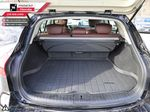 Black - Black Obsidian 2015 INFINITI QX50 Technology Package Right Side Photo in Kelowna BC