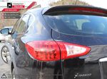 Black - Black Obsidian 2015 INFINITI QX50 Technology Package Third Row Seat or Additional  Photo in Kelowna BC