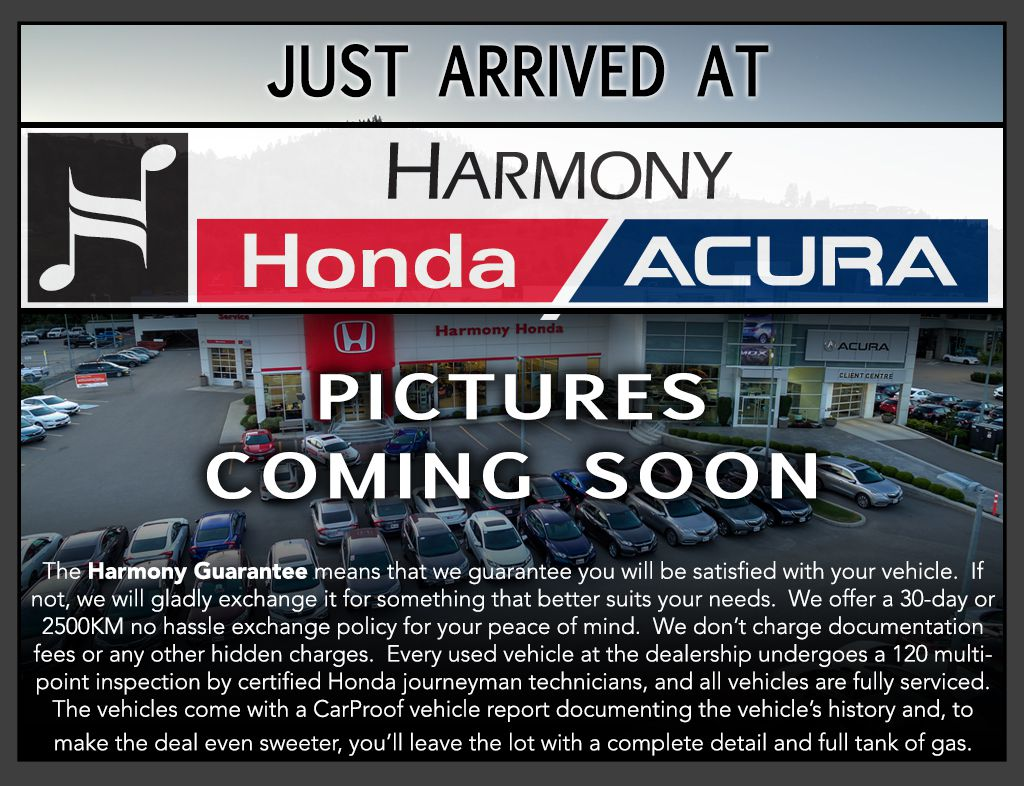 Black[Crystal Black Pearl] 2014 Honda Civic Sedan