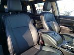 Silver[Celestial Silver Metallic] 2018 Toyota Highlander Right Side Front Seat  Photo in Kelowna BC