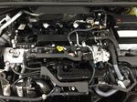 Silver[Classic Silver Metallic] 2019 Toyota Corolla Hatchback Engine Compartment Photo in Sherwood Park AB