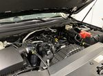 Black[Shadow Black] 2021 Ford Ranger Engine Compartment Photo in Dartmouth NS