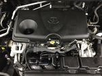 Black[Midnight Black Metallic] 2019 Toyota RAV4 XLE AWD Engine Compartment Photo in Sherwood Park AB