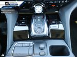 WHITE NH-883P 2022 Acura MDX TV / Special Photo in Kelowna BC