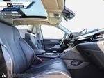 WHITE NH-883P 2022 Acura MDX Right Side Front Seat  Photo in Kelowna BC