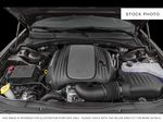Black[Gloss Black] 2018 Chrysler 300 Engine Compartment Photo in Fort Macleod AB