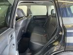 BLACK 2018 Subaru Forester Left Front Head Light / Bumper and Grill in Edmonton AB