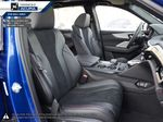 BLUE B-621P 2022 Acura MDX Right Front Body Line Photo in Kelowna BC