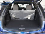 BLUE B-621P 2022 Acura MDX Front Seats and Dash Photo in Kelowna BC