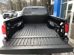 Gray[Cement Grey Metallic] 2019 Toyota Tacoma SR5 Trunk / Cargo Area Photo in Canmore AB
