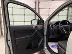 CACTUS GREY 2021 Ford Ranger Left Front Interior Door Panel Photo in Dartmouth NS