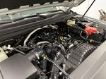 CACTUS GREY 2021 Ford Ranger Engine Compartment Photo in Dartmouth NS
