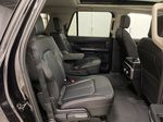 Black[Agate Black] 2021 Ford Expedition Right Side Rear Seat  Photo in Dartmouth NS
