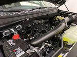 Black[Agate Black] 2021 Ford Expedition Engine Compartment Photo in Dartmouth NS