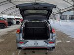 Grey 2021 Buick Encore GX Strng Wheel: Frm Rear in Airdrie AB