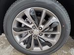 Grey 2021 Buick Encore GX Center Console Photo in Airdrie AB