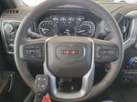 Red 2021 GMC Sierra 1500 Front Vehicle Photo in Airdrie AB