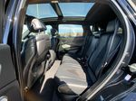 Black[Majestic Black Pearl] 2020 Acura RDX Right Front Interior Door Panel Photo in Brampton ON