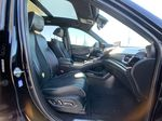 Black[Majestic Black Pearl] 2020 Acura RDX Right Front Corner Photo in Brampton ON