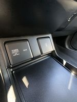Black[Majestic Black Pearl] 2020 Acura RDX Right Rear Corner Photo in Brampton ON