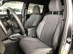 Grey 2019 Toyota Tacoma TRD Sport | Extended Warranty Included Engine Compartment Photo in Edmonton AB