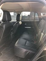 Brown 2013 Ford Edge Front Vehicle Photo in Lethbridge AB