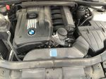 """White[Alpine White] 2008 BMW 3 Series, 323i , """""""" CERTIFIED """""""" Engine Compartment Photo in St.Catherines ON"""