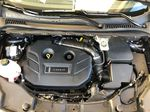 Gray[Magnetic Grey Metallic] 2019 Lincoln MKC Engine Compartment Photo in Edmonton AB