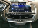 Red[Infrared Tintcoat] 2021 Cadillac CT5 Central Dash Options Photo in Edmonton AB