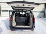 Black 2017 Chrysler Pacifica Trim Specific Photo in Fort Macleod AB